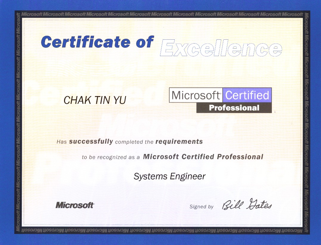 Microsoft mcse certificate template download choice image microsoft mcse certificate template download thank you for visiting yadclub nowadays were excited to declare that we have discovered an incredibly yadclub Choice Image